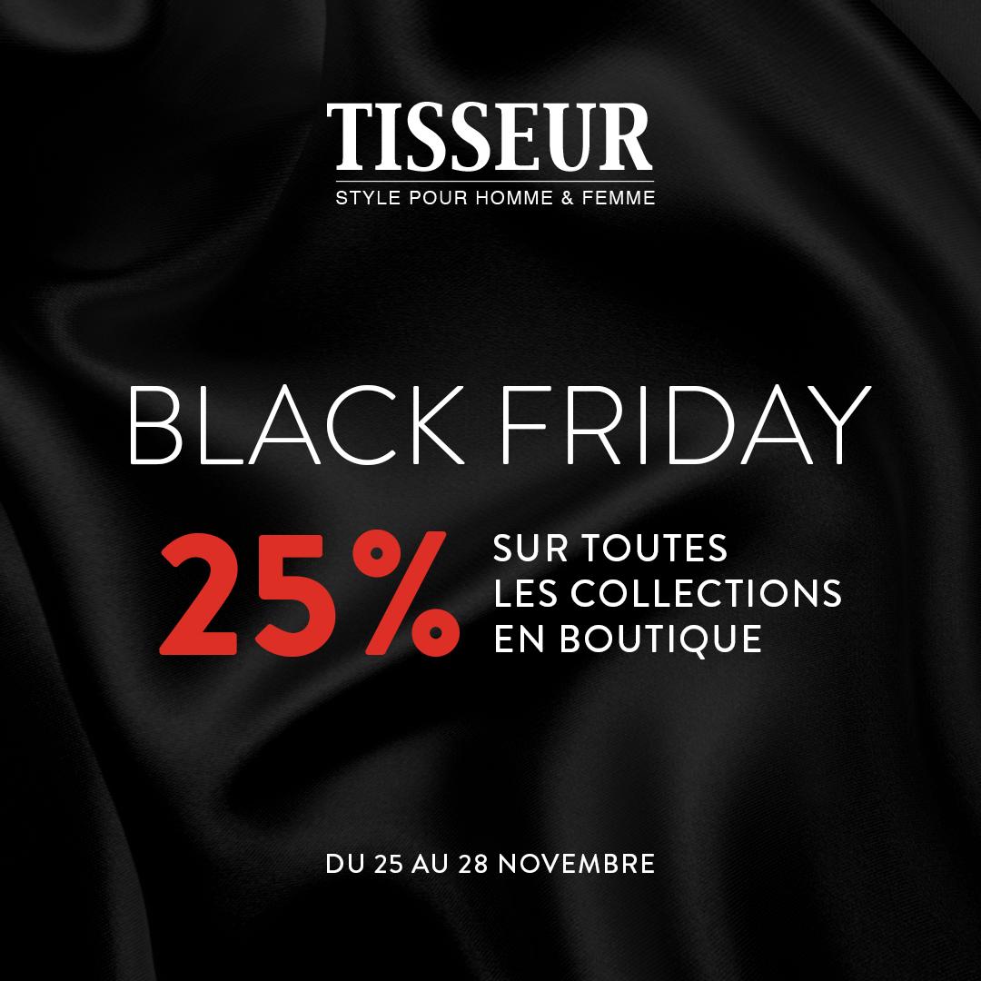 Tisseur_BlackFriday2020_1080x1080